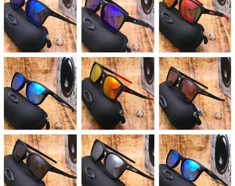 d9ecff80dc Brand New Oakley Sunglasses Authentic High Quality Unisex Sunglasses -  Multiple Options ( Fast Shipping)