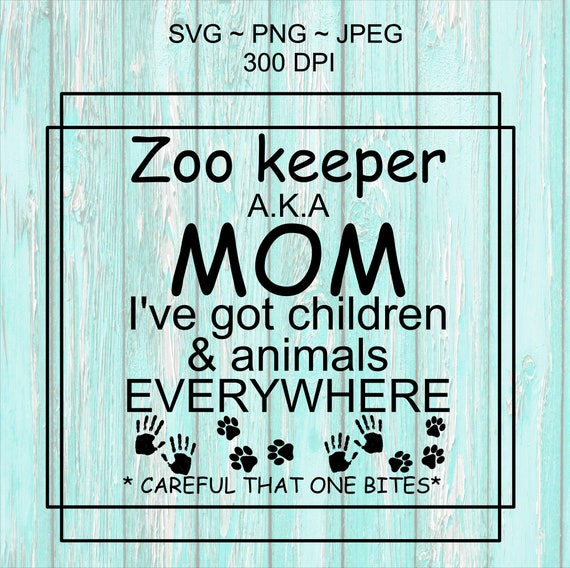 jpeg files all included. svg cute designs for every mom out there png Mommy says she/'s not having more Mom life  I must be special...