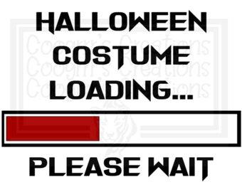 Loading Please Wait Etsy