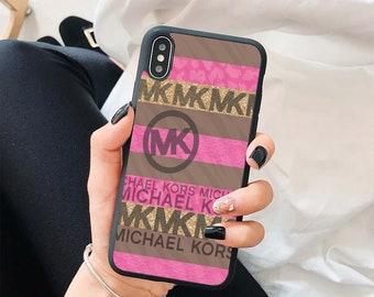 coque michael kors iphone xs