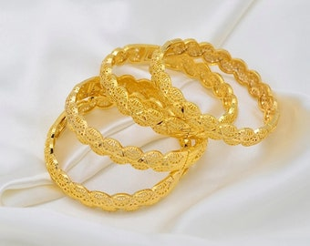 Dubai jewellery   Etsy