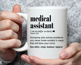 Roblox Intern Mug Medical Mug Etsy