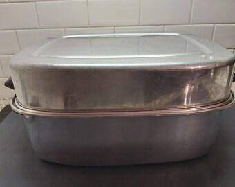 Griltek grill pan | Etsy
