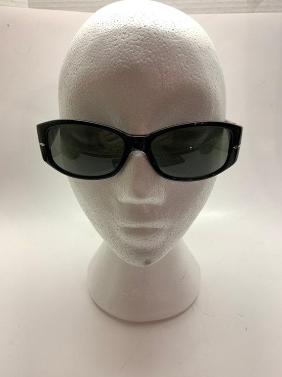 Persol Sunglasses 2756