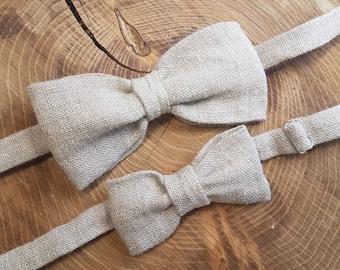 Children's/Baby Fly Max | made of Oeko-Tex linen