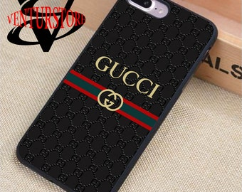 38219209819 Luxury Cases Design!Gucci2019!Relief iPhone XS Max Case iPhone XR Case  iPhone XS 7+ 8 Plus Case Samsung Note 9 8 S9 S9+ S8+ Case Cover