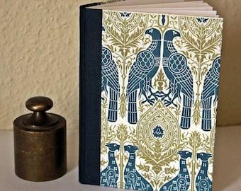 Eagles notebook ~ handmade