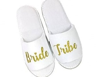 82d5524b596f6e Couples slippers