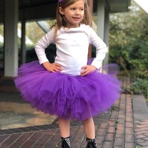beige skirt Wedding Outfit Toddlers Nude Tulle Skirt Childrens christmas Outfit Girls Latte Tutu Flowergirl Skirt Birthday Skirt