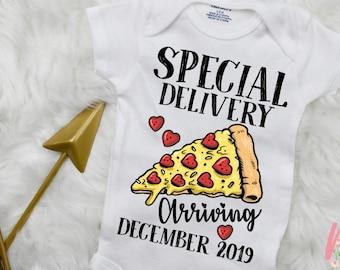 38de664a28d1f Pizza delivery | Etsy
