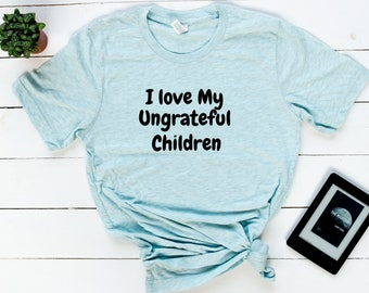 INTERESTPRINT Retro Birthday Youth T-Shirts XS-XL