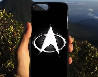 coque iphone xs star trek