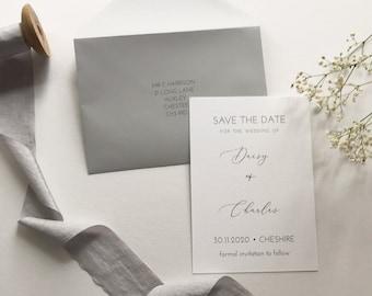Dating-Website erste Datumsbeispiele