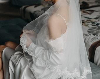 Atoi Bridal