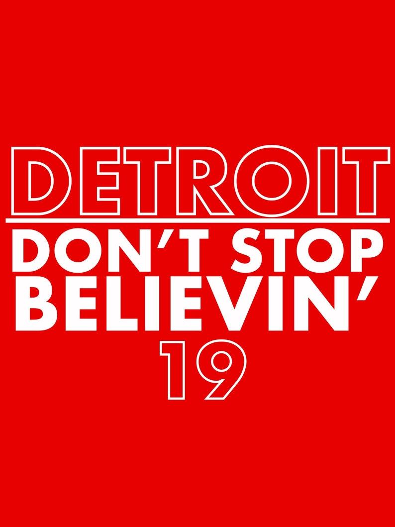 Dont Stop believin 19 tshirt https://i.etsystatic.com/19631822/r/il/4e92c5/1900392901/il_794xN.1900392901_j49k.jpg