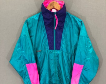 Women/'s Cropped Jackets Women/'s Cropped Windbreaker Kintsugi Gold Cracked Pink and Gold Cracks