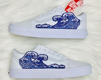 714f1f58823a34 Great wave shoes