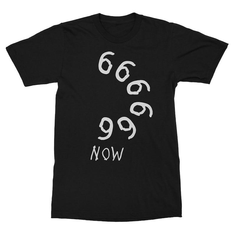 dba4f0f8a1a70 9 Now Drake Shirt Drizzy Shirt OvO ChampagnePapi Shirt