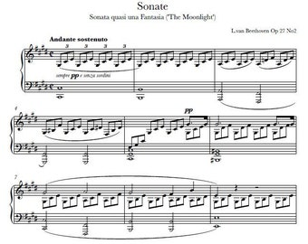 Piano music song download mp3 | Download Unlimited Royalty