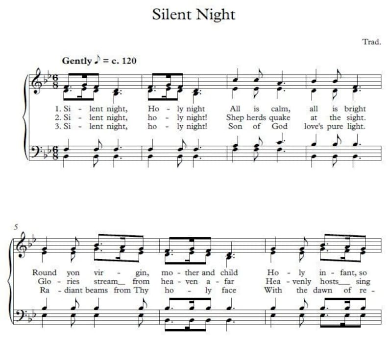 Silence Download Silen Stream Light – Sherlock Holmes