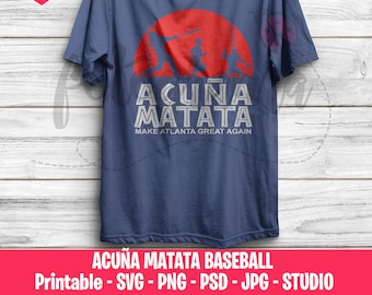 outlet store 0ed71 ce850 Atlanta braves | Etsy