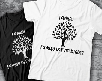 8e0855e580f Family Reunion Svg File, Vector Art Cricut, Commercial And Personal Use,  Heat Transfer Vinyl, Silhouette Cameo, Family Quote Svg HDYY
