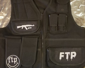 Ftp | Etsy