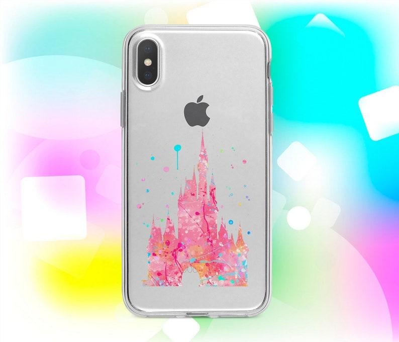 disney iphone 8 cases
