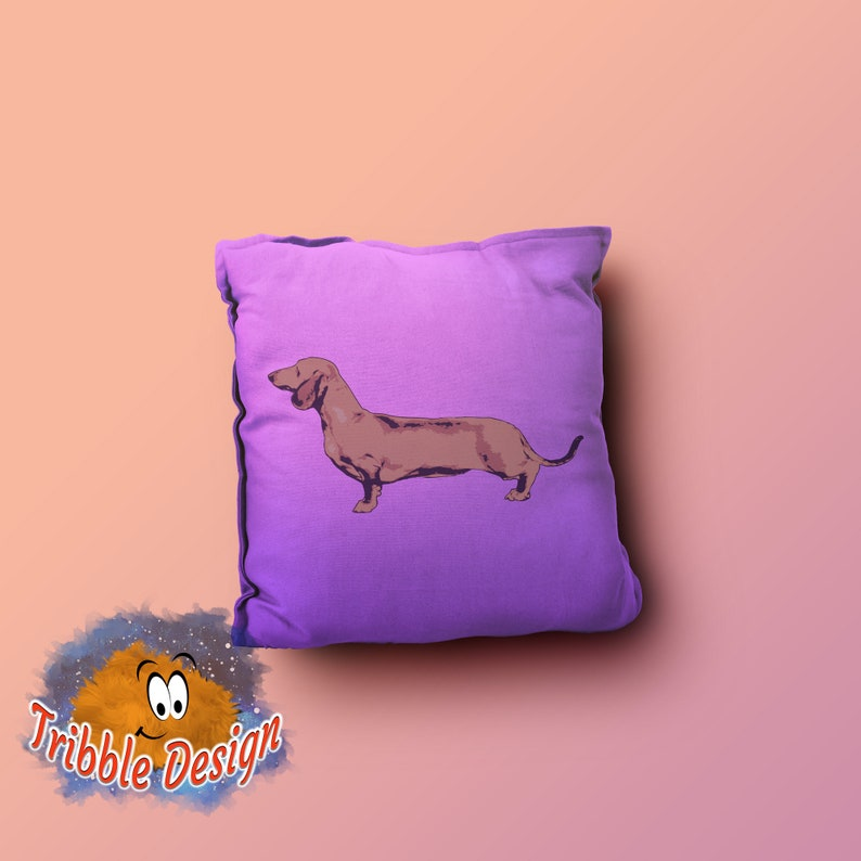 dachshund svg Dachshund png EPS svg files dog Clip art wiener dog dog Cut Files SVG Sausage Dogs PNG digital download