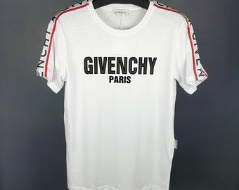 892e0aa8b3a Givenchy tshirt men Fashionable Tee Shirt Givenchy Fashion T-Shirt Givenchy  inspired tshirt