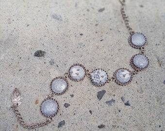 Coomde Jewelry