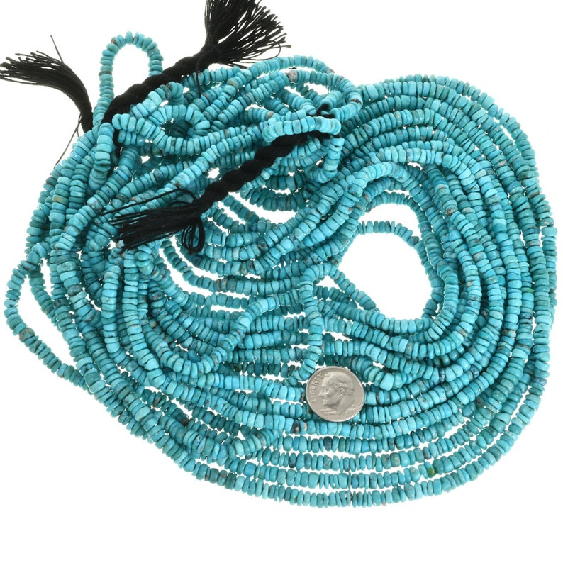 SALE 70 /% 2-2.25 mm Micro Faceted Rondelle Beads AAA Quality WHOLESALE 10 strands Green Cats Eye 14 inch strand