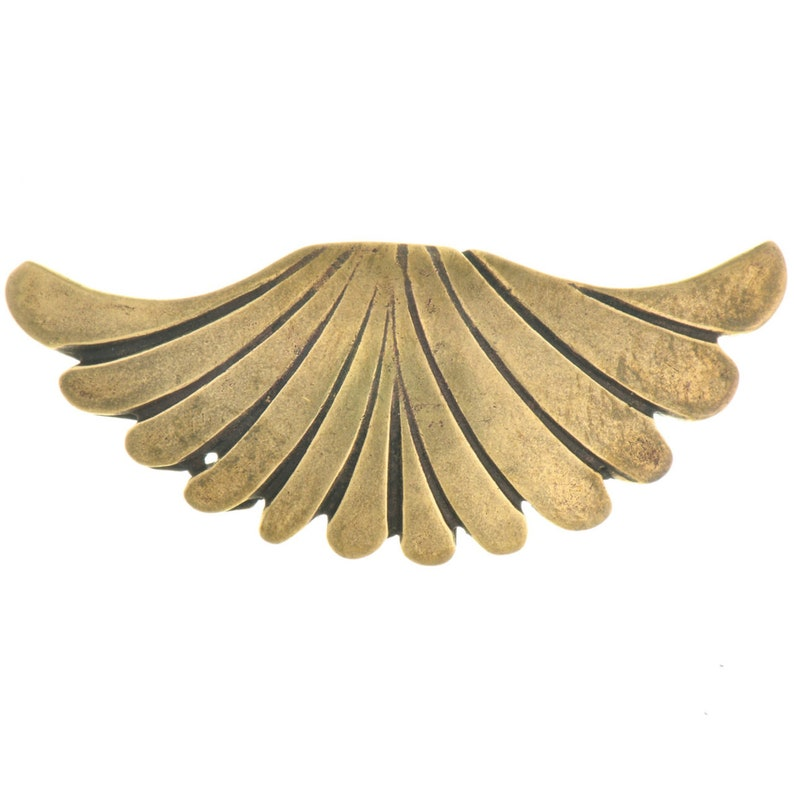 4pcs  16mm Metal Silver D Shape Rings\uff0cFlat Dee Rings,bag strap ring,d ring belt,Purse Loop,D rings buckles for purse\uff0cbag