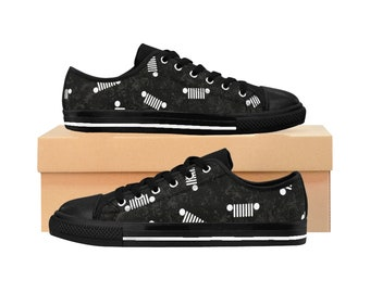 37d42e4158a7 Jeep shoes jeep gifts jeep decals Women s Sneakers