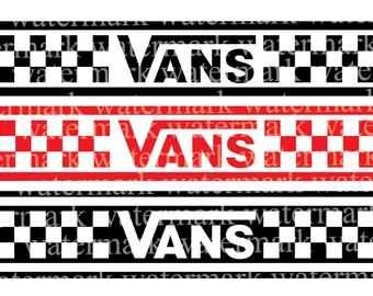 7743573667 Vans Svg Vans logo svg Vans Vector svg Vans clipart Vans PNG Branding logo  Vans design Sport svg Brand logo svg Fashion svg Fashion logo svg