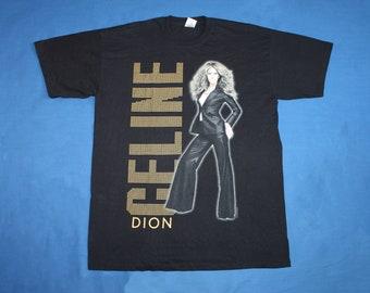 Justin Bieber shirt Pop Rhythm and Blues Hip hop Kids shirt size M 152 cm
