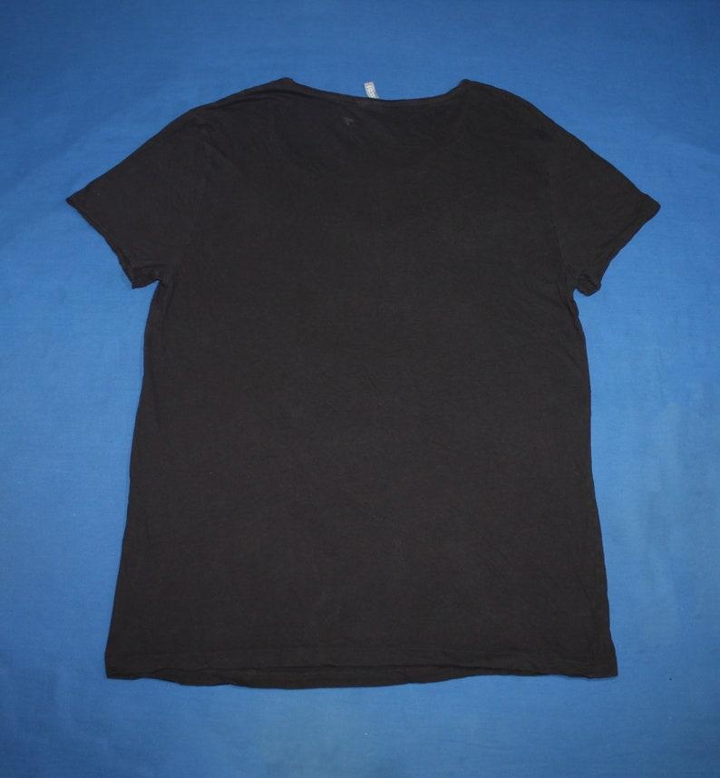 Slayer shirt American trash metal band shirt Men/'s size L
