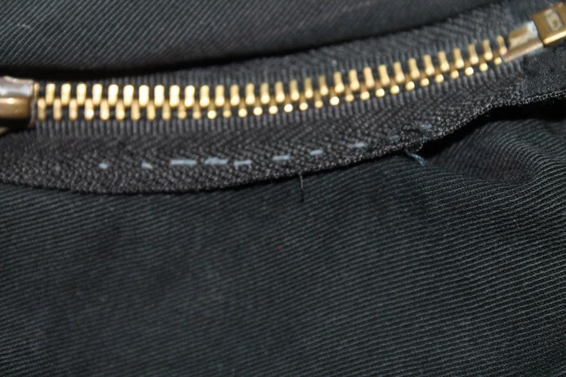 Fear Factory jacket Men/'s size XL