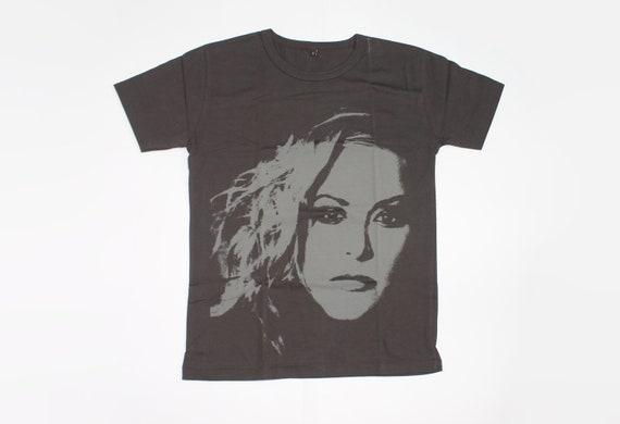 Anastacia shirt live at G-A-Y Pop rock Soul Dance-pop Men/'s size S