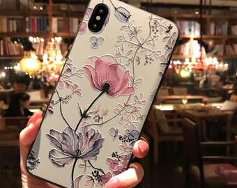 buy online 87216 32ce1 Samsung phone case | Etsy