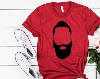 799e3c629c48 Harden beard
