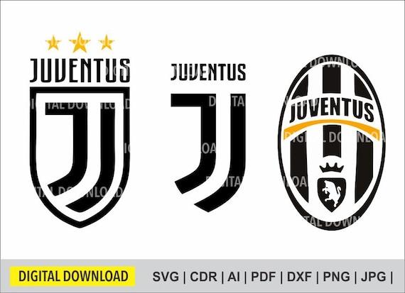 new juventus logo vector logo keren new juventus logo vector logo keren