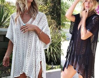 cf00158ca3 Beach Tunic Dress