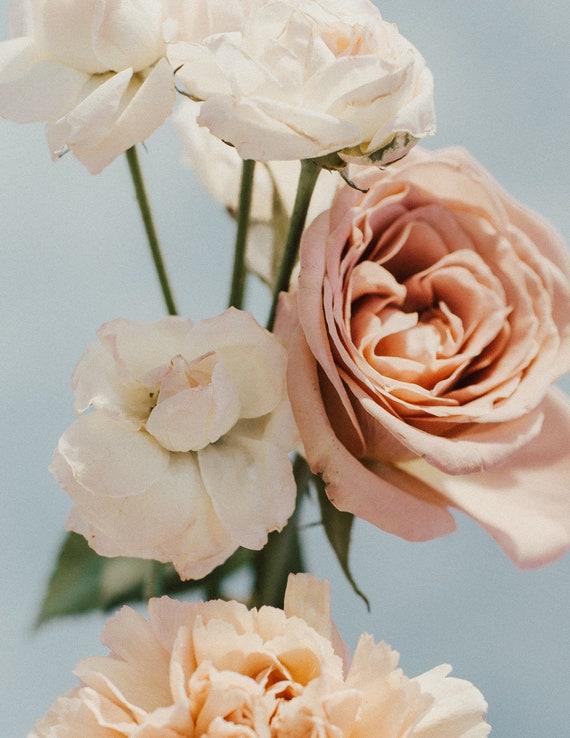 Floral Sky Print 2 JPG
