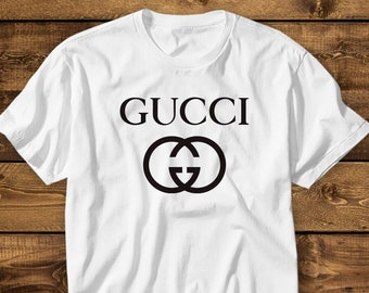 e78571c6c40 Gucci Shirt KIDS MENS WOMENS Gucci Inspired T Shirt Gucci T-shirt Gucci Tee  Designer Tshirt Fashion Tee Gucci Tshirt Youth T shirts Gift
