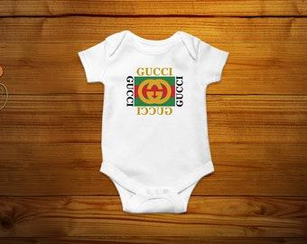 fad72fccf234 Designer baby