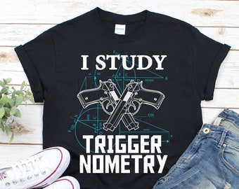 i study triggernometry svg bfd0acb716