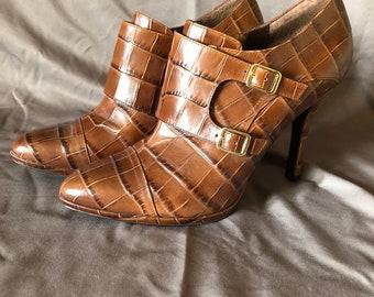 963a18fdc Ralph lauren shoes