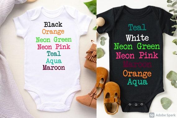 Cute Cactus Baby Funny Baby Bodysuit Baby Shower Gift Cacti Baby Bodysuit I/'m a Hugger Baby Onesie\u00ae Unisex Newborn Baby Clothes