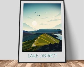 National Park Prints Etsy